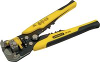 STANLEY Automatische Abisolierzange FMHT0-96230, 0.2...6 mm2 - toolster.ch