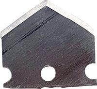 LEGRIS Ersatzmesser zu Rohrschneider 449790.0200 - toolster.ch