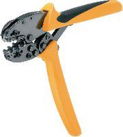 WEIDMÜLLER Crimpzange CTI  6 - toolster.ch