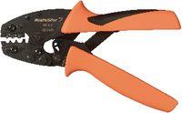 WEIDMÜLLER Crimpzange HTN 21 - toolster.ch