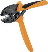 WEIDMÜLLER Crimpzange PZ 50 - toolster.ch