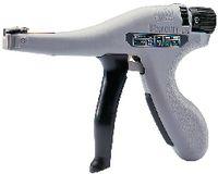 PANDUIT Kabelbinderpistole GTS-E / 2.4...4.8 mm - toolster.ch