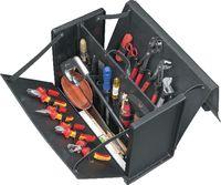 Elektriker-Werkzeugkoffer 33 - toolster.ch