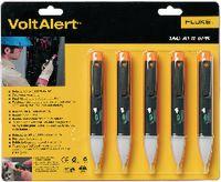 FLUKE VoltAlert 5er-Paket Set - toolster.ch