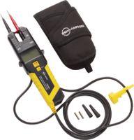 AMPROBE Echteffektiv-Spannungsprüfer 2100-Delta - toolster.ch