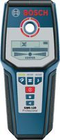 BOSCH Ortungsgerät GMS 120 - toolster.ch