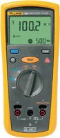 FLUKE Isolationstester Fluke 1503 - toolster.ch