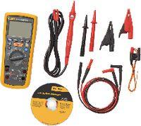 FLUKE Isolationstester/Multimeter Fluke 1587 FC - toolster.ch