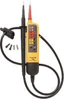 FLUKE Spannungs-/Durchgangsprüfer T90 - toolster.ch