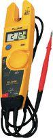 FLUKE Elektrotester T5-1000 - toolster.ch