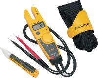 FLUKE Elektrotester T5-H5-1AC KIT/EUR - toolster.ch