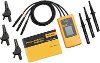 FLUKE Drehrichtungstester für Drehstromnetze -9040EUR - toolster.ch