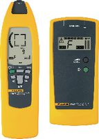 FLUKE Leitungssucher-Kit 2042 (Empfänger und Transmitter) - toolster.ch