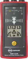 AMPROBE Drehfeldrichtungsanzeiger PRM-6-EUR - toolster.ch