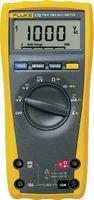 FLUKE Digital-Multimeter True RMS 175-PROMO - toolster.ch