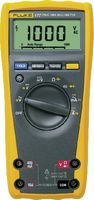 FLUKE Digital-Multimeter True RMS 177 - toolster.ch