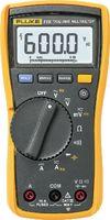 FLUKE Digital-Multimeter 115 - toolster.ch
