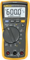 FLUKE Digital-Multimeter 117 - toolster.ch
