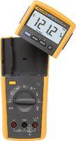 FLUKE Digital-Multimeter 233 - toolster.ch