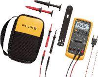 FLUKE Digital-Multimeter 87 V - toolster.ch