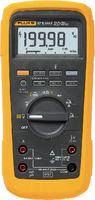 FLUKE Digital-Multimeter -87-5/EUR - toolster.ch