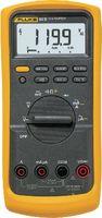 FLUKE Digital-Multimeter 83-V/EUR - toolster.ch