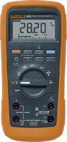 FLUKE Digital-Multimeter 28 II - toolster.ch