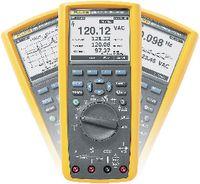 FLUKE Digital-Multimeter 287 - toolster.ch