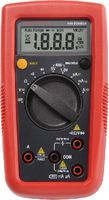AMPROBE Digital-Multimeter AM-500-EUR - toolster.ch