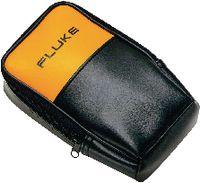 FLUKE Tragtasche C25 - toolster.ch