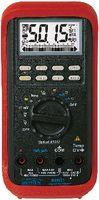 ELBRO Digital-Multimeter 806 - toolster.ch