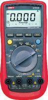 Digital-Multimeter UT58E - toolster.ch