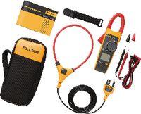 FLUKE Strommesszange 376FC - toolster.ch