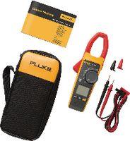 FLUKE Strommesszange 375FC - toolster.ch