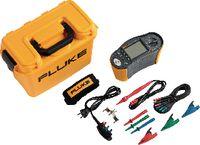 FLUKE Installationstester CH FLK-1662 CH - toolster.ch