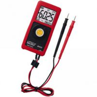 ELBRO Taschen-Digital-Multimeter BM 27 - toolster.ch