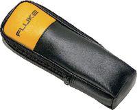 FLUKE Tasche C33 - toolster.ch