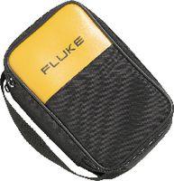 FLUKE Tasche C35 - toolster.ch