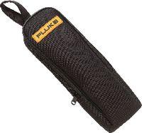 FLUKE Tasche C150 - toolster.ch