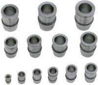 Hammerkeil Ringform 9x15mm - toolster.ch