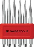 PB Swiss Tools Durchschlagsatz mit Plastikhalter PB 735 BL - toolster.ch