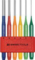 PB Swiss Tools Splintentreibersatz mit Plastikrahmen PB 755 BL RB - toolster.ch