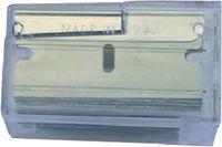 STANLEY Ersatzklingen 40 mm / Packung zu 10 Klingen - toolster.ch