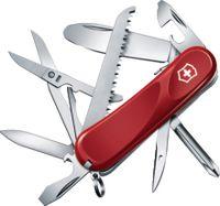 VICTORINOX Taschenmesser Junior 04, 83 mm - toolster.ch