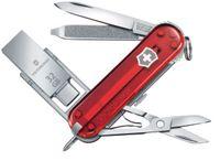 VICTORINOX Taschenmesser Victorinox @ Work, 58 mm - toolster.ch