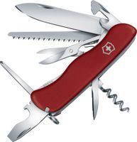 VICTORINOX Taschenmesser Outrider, 111 mm - toolster.ch