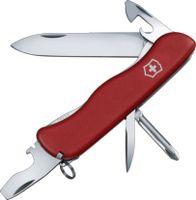 VICTORINOX Taschenmesser Adventurer, 111 mm / 11 Funktionen - toolster.ch