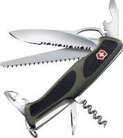 VICTORINOX Taschenmesser Ranger Grip 179, 130 mm - toolster.ch