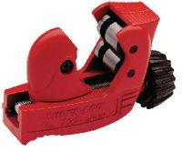 SUPER-EGO Rohrschneider 3-22 / 722S - toolster.ch