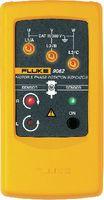 FLUKE Motordrehrichtungstester -9062 - toolster.ch